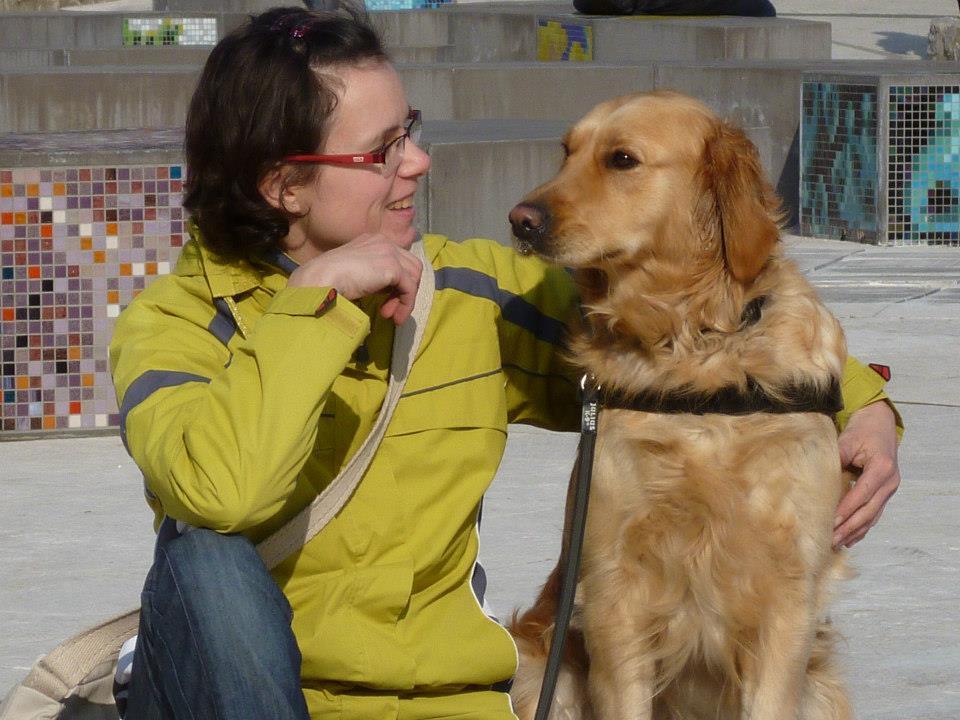 Nyugalmazás - családi kutyasuli - Pécs